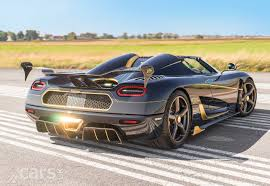 koenigsegg agera r 2017 interior koenigsegg agera rs u0027gryphon u0027 with 1360bhp at the geneva motor