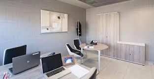 bureaux virtuel ainbc alquiler de oficinas y despachos
