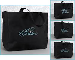 bridal party tote bags joyful bridal party tote bags matron of honor