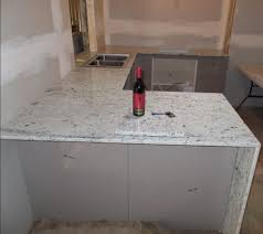 green cabinets in kitchen green cabinets in kitchen tags granite kitchen benchtops care