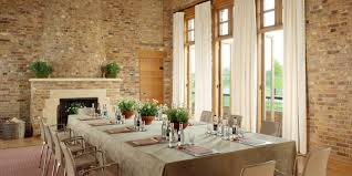 meetings ascot event hotel ascot coworth park meeting venue