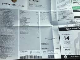 lexus englewood lease 2011 porsche 911 for sale in englewood nj 07631