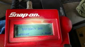 lexus ls430 key battery need help battery is being drained at 4 8 amps with the car off