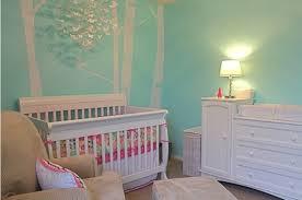 chambre bleu et mauve chambre dados bleue et mauve chaios com