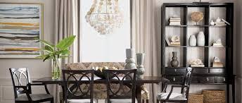 Living Room Cupboard Furniture Design Shop China Cabinets Storage Display Ethan Allen