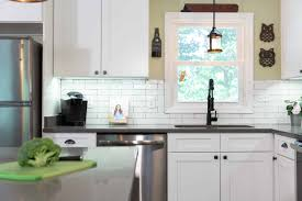 kitchen backsplash ideas 2020 cabinets kitchen backsplash ideas for your next remodeling project