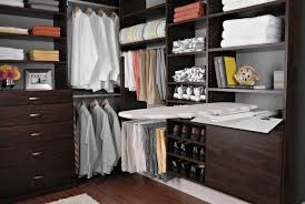 custom closet organizers closet systems u0026 organization easyclosets