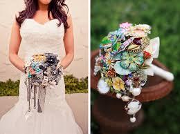 How To Make Wedding Bouquets Five Alternative Wedding Bouquets U2013 Glendalough Manor Bride