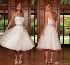 221 best 2016 wedding dresses images on pinterest wedding