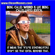Funny Weird Memes - called weird clean memes the best the most online