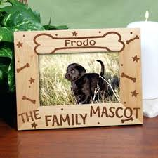 dog memorial dog picture frames 5x7 pet memorial uk target 32676 interior