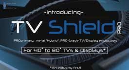 the tv shield pro outdoor tv cabinet u0026 weatherproof digital