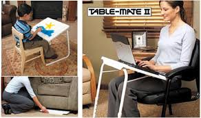 tv table as seen on tv tv teleshopping health personal care as seen on tv products