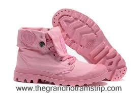 womens boots sale ebay timberland usa timberland outlet uk palladium boots timberland