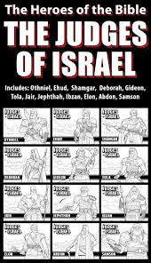 best 25 deborah in the bible ideas on deborah from