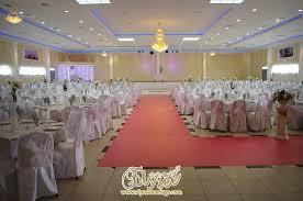salle de mariage 95 mariage de derya can salle de réception elysée mariage