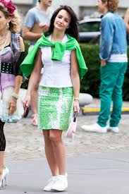 preppy clothes 80s party costume idea preppy girl like totally 80s
