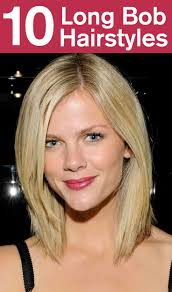 32 best long bob hairstyles our favorite celebrity lob haircuts 30 best hair images on pinterest hairstyles make up and hair