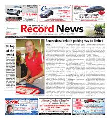 smithsfalls09112014 by metroland east smiths falls record news