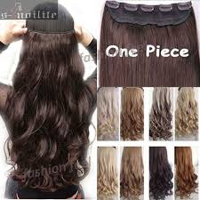 real hair extensions best 25 clip in hair extensions ideas on extensions