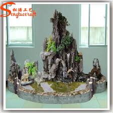 Decorative Water Fountains For Home by Alibaba Manufacturer Directory Suppliers Manufacturers