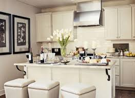 home decor kitchen without upper cabinets bathroom cabinet with