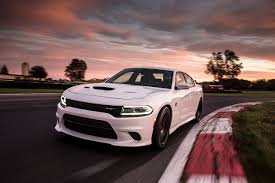 dodge charger all years 50 years of charger part 5 of 5 the 2016 dodge charger srt