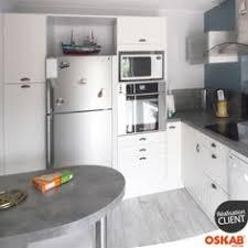 cuisine en bloc catalogue cuisines design classiques mobilier de cuisine