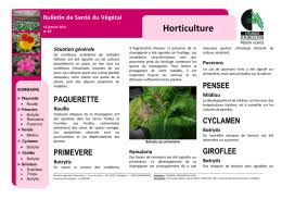 chambre d agriculture bas rhin horticulture chambre d agriculture du bas rhin