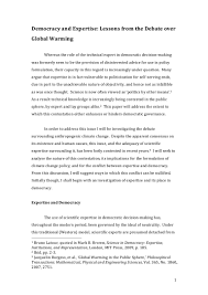mit cover letter introduction global warming essay writing discursive compositions