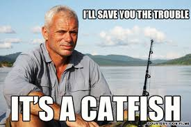 Fly Fishing Meme - fly fishing blog photos podcasts travel gear and more