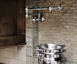 modern kitchen tile backsplash cool kitchen tile backsplash ideas and modern kitchen backsplash