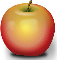 apple cartoon free cartoon pictures of apples download free clip art free clip