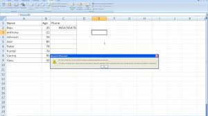 how to give permission for users to edit range of cells in excel