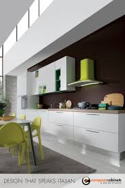 Modern Storage Cabinets For Kitchen 67 Best Modern Kitchen Cabinets Images On Pinterest Modern