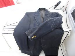 remove mold and mildew stains odor from clothes carpet