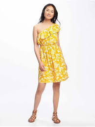 search division easter dresses old navy
