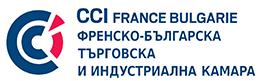 chambre de commerce franco bulgare bulgarie cci bulgarie