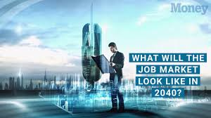 What Your Resume Should Look Like In 2017 Money by November Jobs Report U S Unemployment Rate Remains Low Money