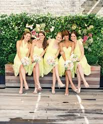 donna bridesmaid dresses donna bridesmaids best wedding