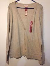 merona sweater merona cardigan sweaters ebay