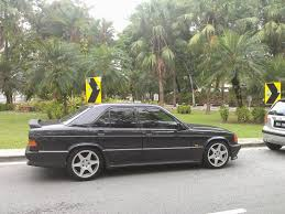 motoring malaysia and here u0027s a mega u0027up yours u0027 to older cars