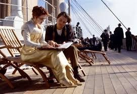 film titanic uscita titanic i 20 anni di un film con una metafora valida per tutti