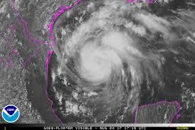 Louisiana travel alerts images Travel alert august 2017 hurricane harvey threatens western gulf gif