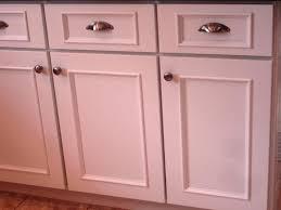 Kitchen Cabinet Door Molding Inspirational Kitchen Cabinet Door Moulding Cabinets Decorative