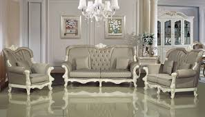 Luxury Wooden Sofa Set Living Room Sofa Designs Home Decor Architecture Extraordinary
