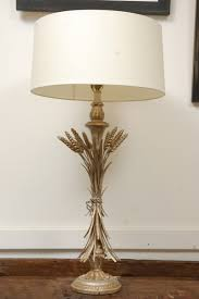25 vintage table lamps for a retro home decor warisan lighting