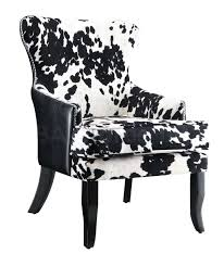 Damask Dining Chair Damask Print Dining Chairs Leopard Chair Slipcovers Room Zebra