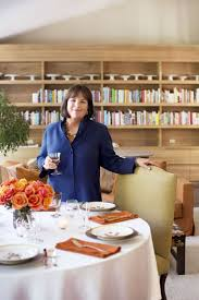 19 best barefoot contessa memes images on pinterest barefoot