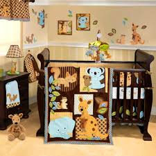 bathroom lovely images about nursery ideas boy themes baby